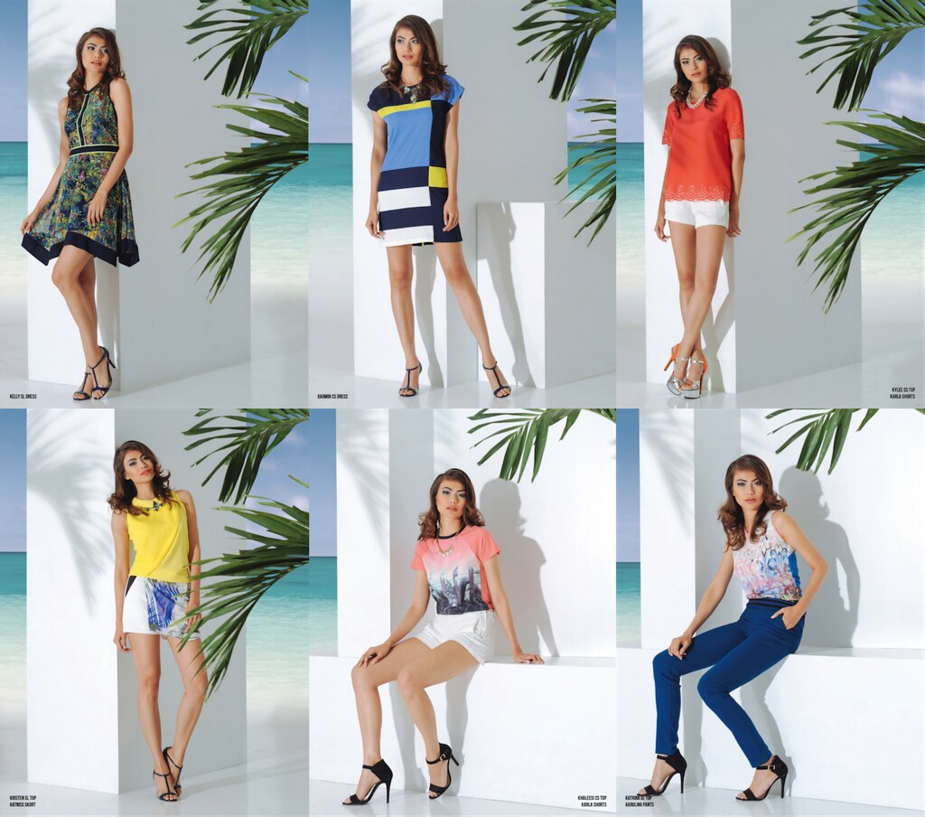plains-and-prints-hawaian-collection