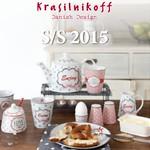Krasilnikoff Spring-Summer 2015-01