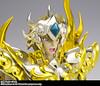 Aiolia - [Imagens] Aiolia de Leão Soul of Gold 16684374198_348ecb27e0_t