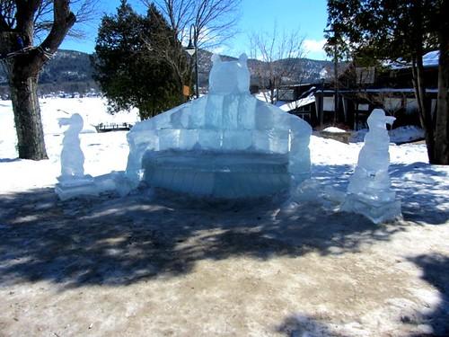 Adirondacks Winter Part 4 (20)