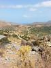 Kreta 2014 343
