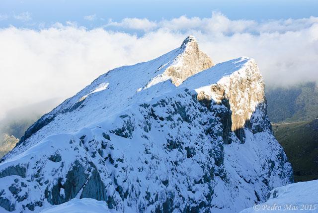 Alpinisme - 086
