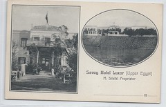 1174094734 Savoy  Luxor Hotel Upper Egypt