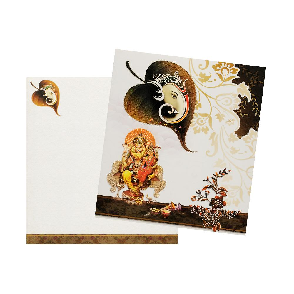 Kannada Wedding Invitation King Of Cards India Private