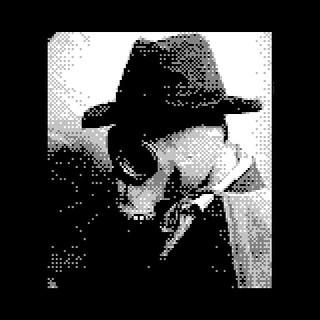 #gameboyphoto #gameboycamera #gameboy #cosplay @s3xynerds #nintendo #ninstagram #videogames #retro #horror #thriller #evil #hero #villain #pixel #8bit #hat #gas #attack #retrocollective