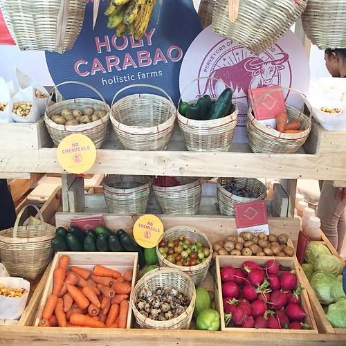 expo-organicmarket