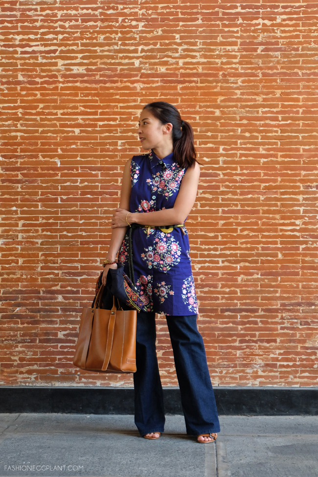 70s inspired fashion 2015
