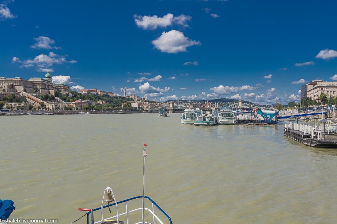 Будапешт_3-3