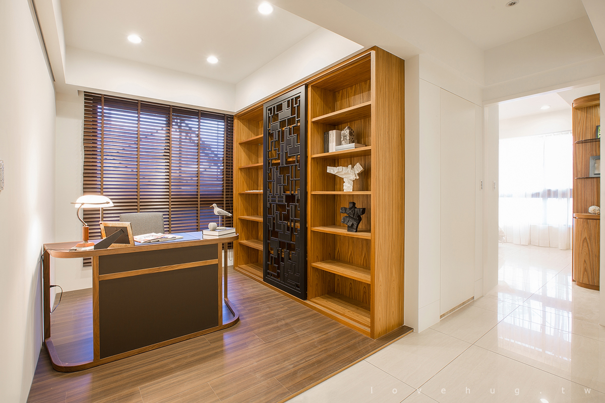 桃園攝影,樣品屋,空間攝影,攝影 Benson Hsu