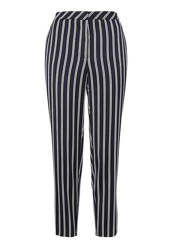 F+F Stripe