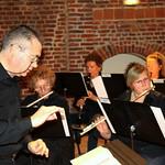 Repas concert de la philharmonie 2015 (31)