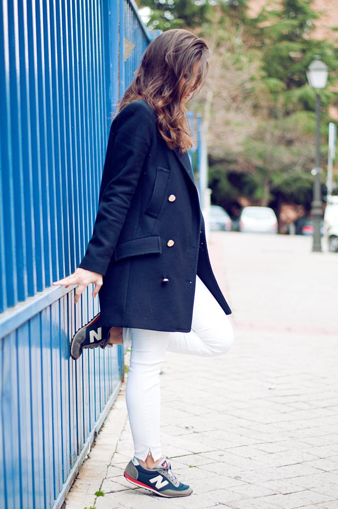 pantalón-blanco-encerado