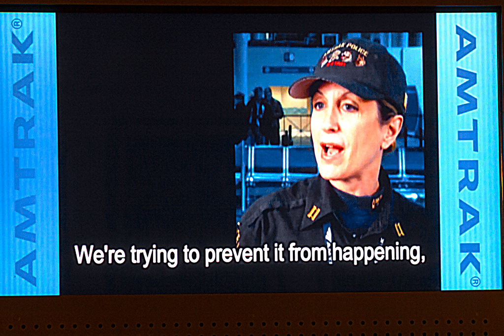 Amtrak-video-on-3-24-15--Harrisburg-4-(detail)