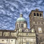 Cattedrale di Sant'Eusebio - Duomo