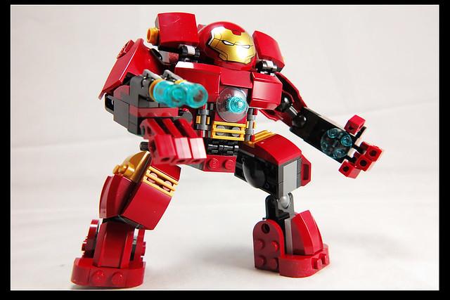 Lego76031 (60)