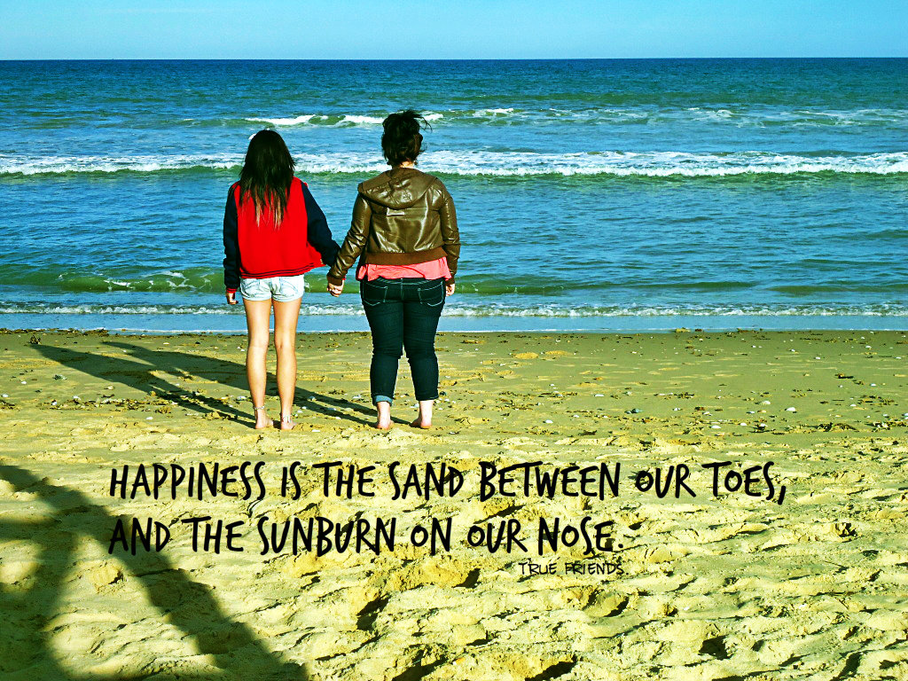 Beach Wallpaper Tumblr Quotes Hd Images Beach Wallpaper Tu Flickr