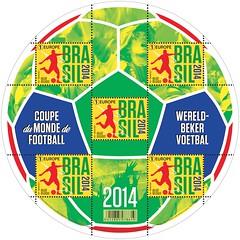 10 BRASIL2014+©