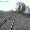 Two years ago today from #Timehop.   #Nelsonville #Ohio #AthensCountyOhio #ohiogram #ohioigers #ohioexplored #myohioadventure #Railroads