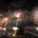 Riccione Fireworks Festival 2016 -2-