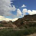 Small photo of Acoma