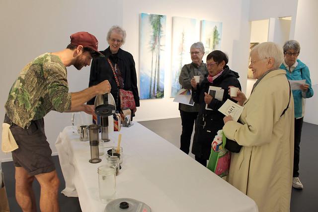 Bau-Xi-Gallery-ArtWalk-South-Granville-2016-IMG_4587