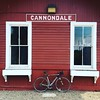 Cannondale @ Cannondale