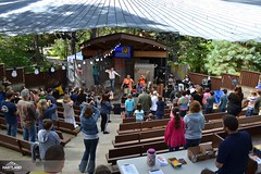 Homeschool Family Camp Spring '16-40