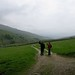 Off to walk the dales by jinxmcc