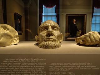 Smithsonian Art June 2, 2016 02