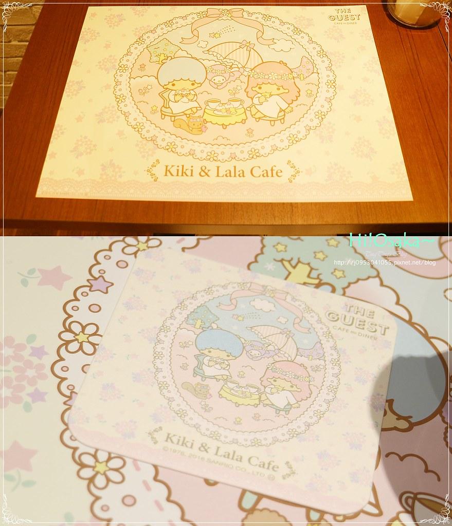 大阪Kiki & Lala Café(26)