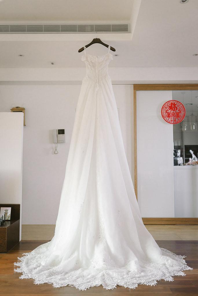 """""""婚攝,新莊頤品大飯店婚攝,婚攝wesley,婚禮紀錄,婚禮攝影""""'LOVE00385'"""