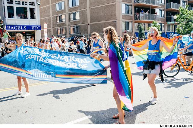 Pride Parade 2016-57