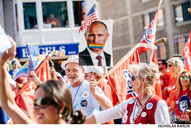 Pride Parade 2016-81