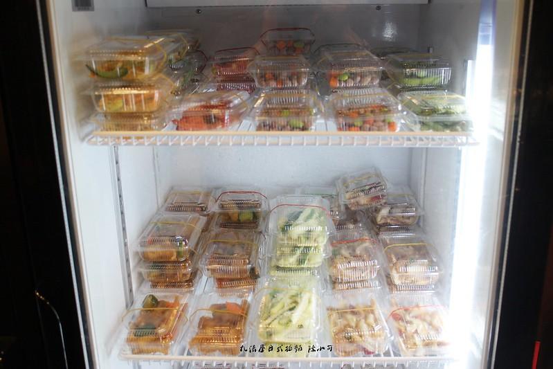 【新北市三重拉麵店】新開幕的三重平價拉麵,仁愛街的九湯屋日式拉麵。