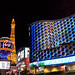 2016-June-Las Vegas Blvd-61