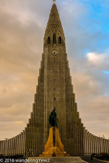 ReykjavikHallgrimskirkja-0337