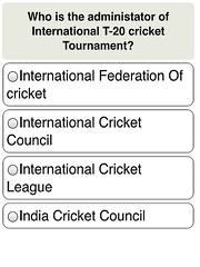 Thu, 07/07/2016 - 01:52 - indian cricket mobile app quiz (4)