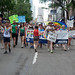 16SOG0703T-TOPride Parade-57