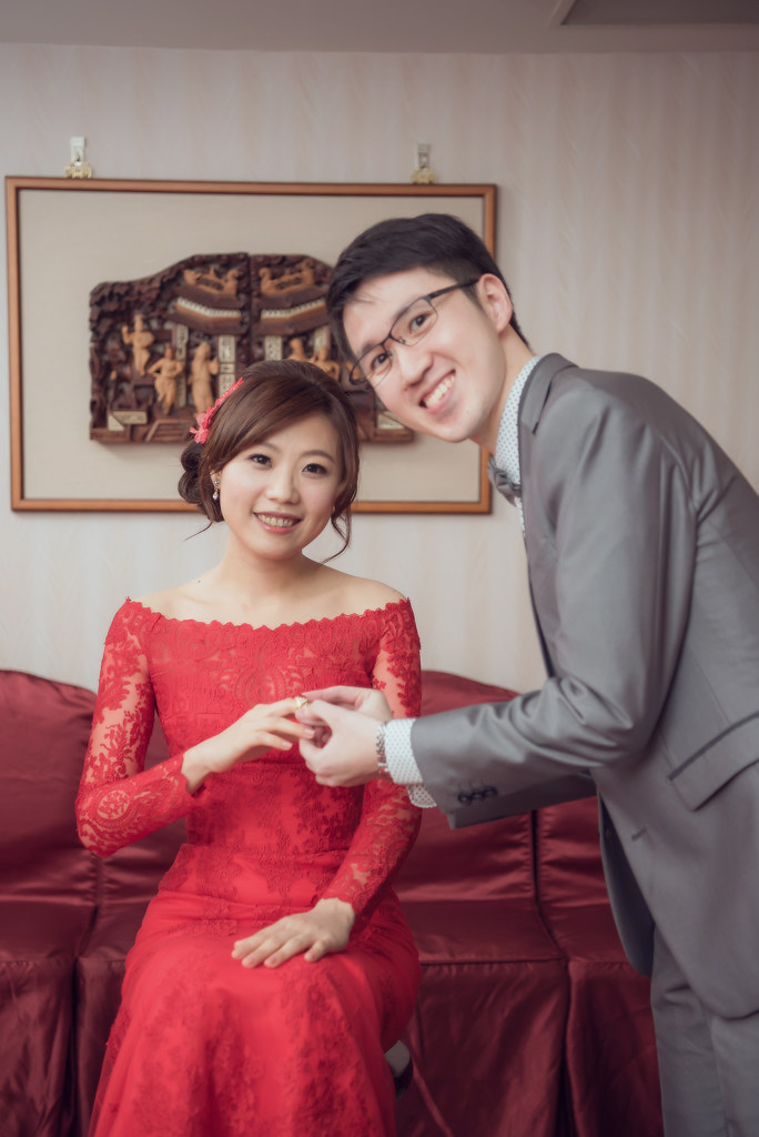 20160528華漾中崙婚禮記錄 (182)