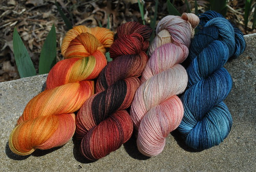 sleepy hollow skeins 027