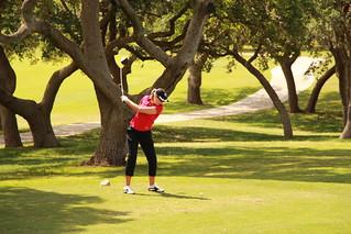 2013 CASA Kids Golf Classic