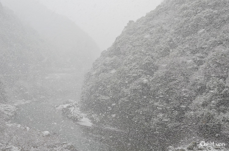 嵯峨野觀光鐵道-冬雪08.jpg