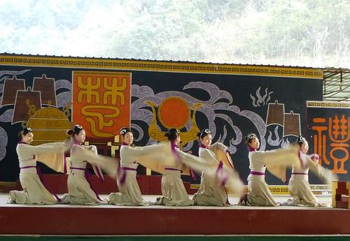 Chongqing13-Croisiere 3 -Visite (68)
