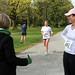 2010 Law Week Fun Run - April 11, 2010