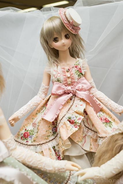 DollShow37-5484-DSC_5481