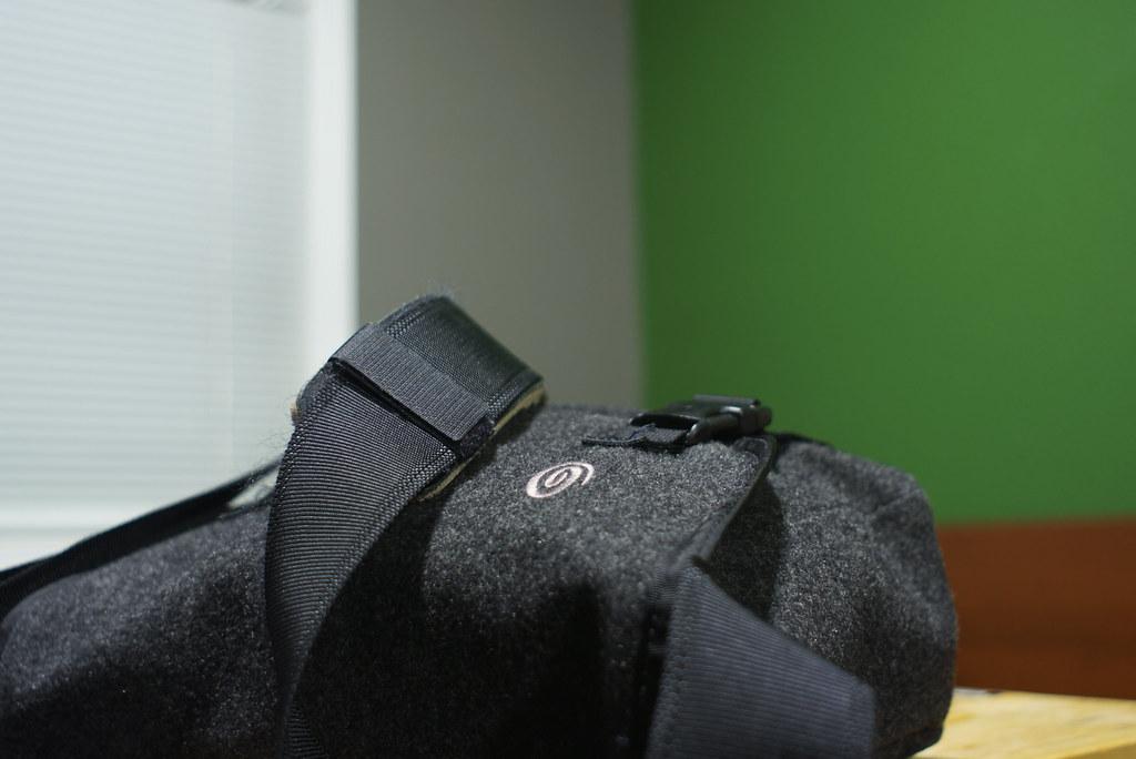 41bc769b8aa2 Show me your camera bag -- Camera Bags