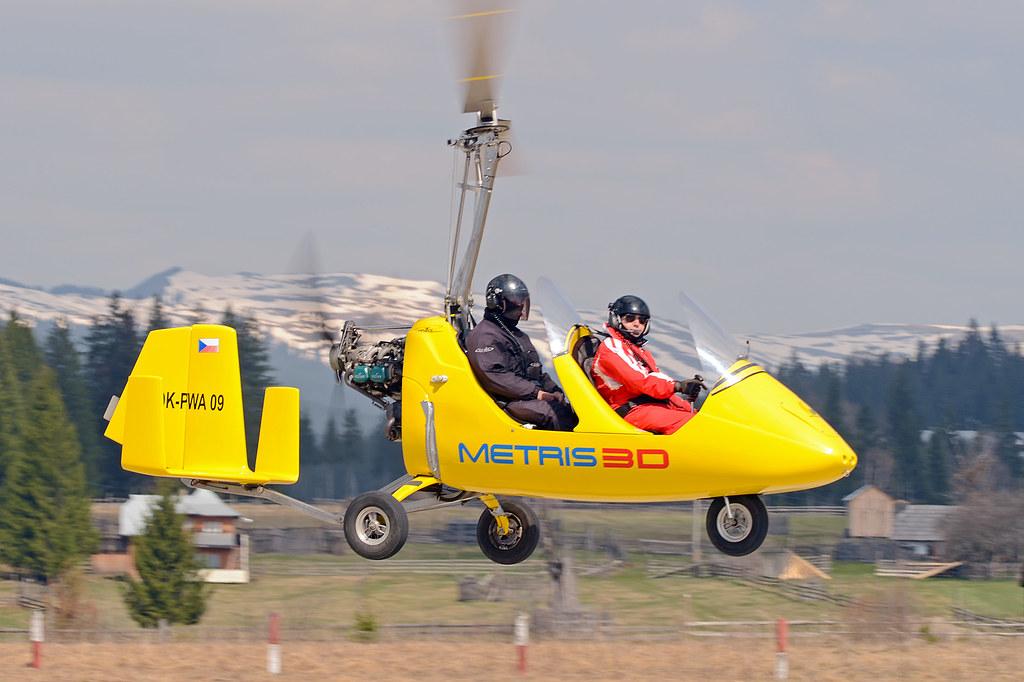 Suceava, Vatra Dornei - Aerodromul Floreni (LRFL) - Pagina 8 8733098592_e6714c3aee_b