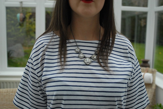 topshop-breton-top-stripes
