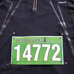 The Vancouver Sun Run - Kalenji powered
