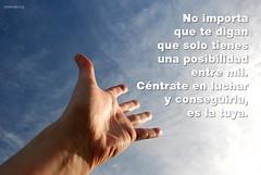 no_importa_que_te_digan